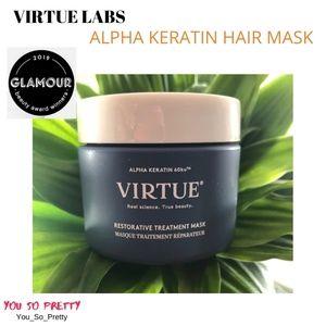 Award Winning Restorative Treatment Mask